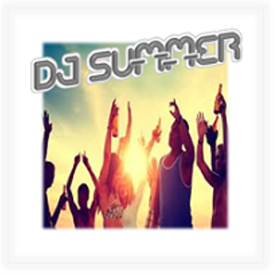 SUMMER IS NOT OVER #19 - CLUBBIN - SEP18