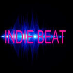 Indie Beat - Airdate 2015-05-08 (featuring Greg Drummond)