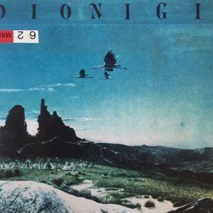 Marco Dionigi 62 1Ottobre 1994