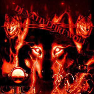 DJNativefirewolf Lost Club March 17th 2016 Mix 1