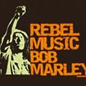 MARLEY ROOTS