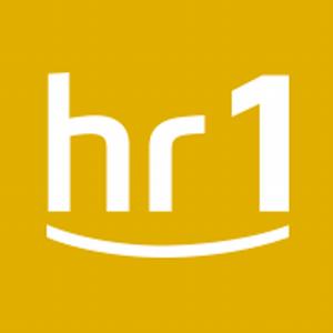 hr1-Reinke am Samstag vom 04.11.2017 mit Werner Reinke
