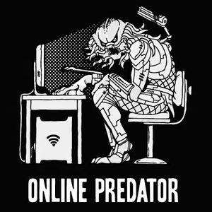 KanoInc - Online Predator (Electro-Dubstep Set)