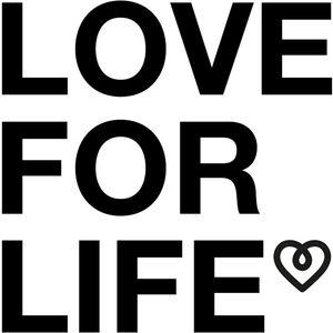 VAKU - Love For Life (soulful house mix)