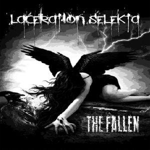 Laceration Selekta - The Fallen