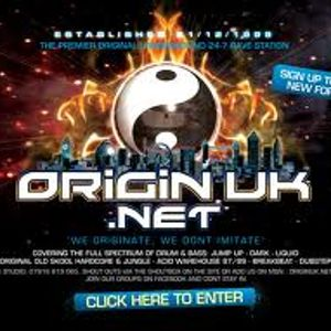 ORIGIN_UK_Maxx_Vinyl_b2b_Hughesee_29_06_12
