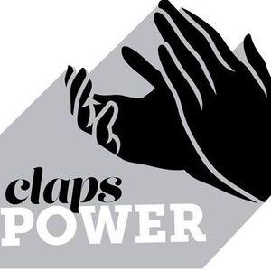 Zeck & Beranger - Clap`s Power! @ La Paz Club 24_03_2K16