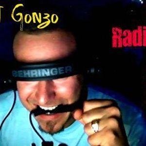demo mix deep By Dj Gonzo