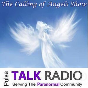 The Calling of Angels Show Archive 17-01-2017