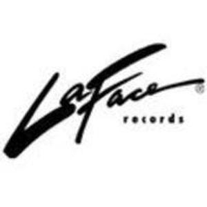 DJ TK - L.A. Reid & Babyface Megamix
