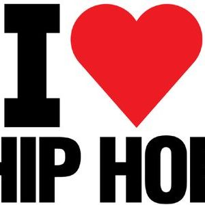 Hiphopens historia del II