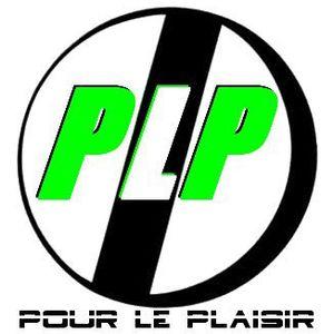 Dj pLp - Underground Sound Mix Burgas 2010