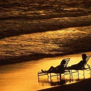 Chriss DeeJay - A Deep Summer Part 2