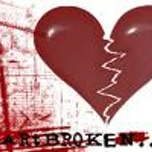Have You Ever Tried Sleeping With A Broken Heart?