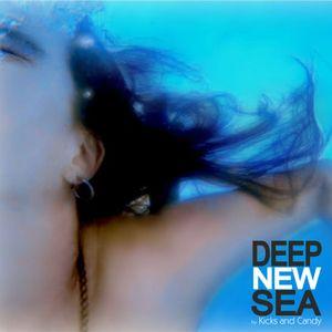 Deep New Sea
