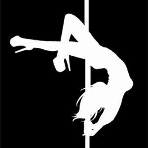 Quick Mix #23 - Stripper Pole Music (The Striptease Mix)