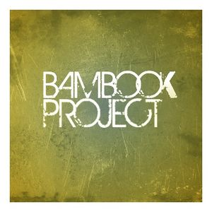 Bambook – Bambook Project 016 (Proton Radio) – 10-09-2012