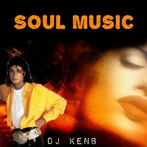 Soul Music Session