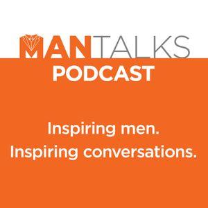 8 Dan Mangan - Trust Your Gut and Ignore the Critics (Creativity)