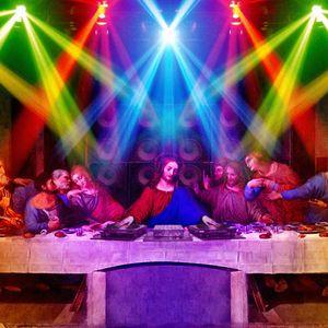 More Popular Then Jesus - Minimix by Mautaxe (aka Desades)