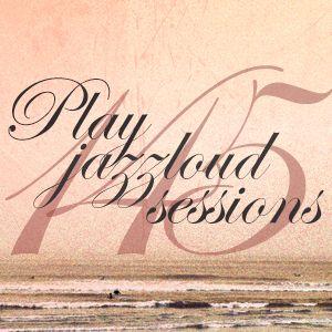 PJL sessions #145 [jazz vibes]