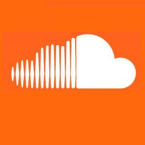 'The Cloud' Mix Volume 2