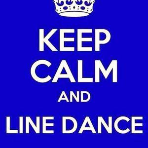 Aug 13 Ranch Dance Radio Show with UK Linedancer Magazine chart and news