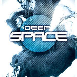 #musikvonmorgen @ Deep Space Postgarage Graz