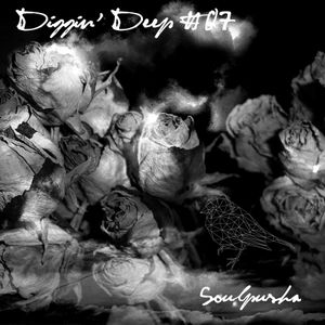 Diggin'Deep#7