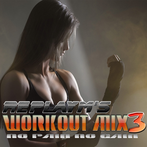 Workout mix Part3 - US HIP HOP - RAP FRANCAIS - Eminem, 50 cent, DMX, NTM, Jay-Z