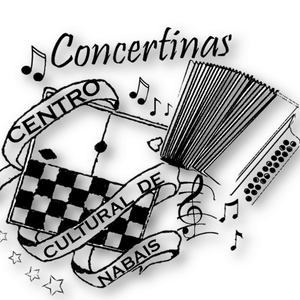 Podcast Sintonia Livre
