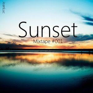 Sunset (Mixtape #001)