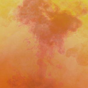 """@NormundsVucans RADIO7 raidījums """"Skaņu Ceļš"""". 29.09.2015."""