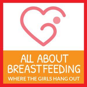 AAB 075 Breastfeeding Rebroadcast of Loris breastfeeding experience