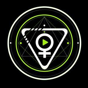 audiosexuell - woodsrocket (Promoset Sommer 2013)