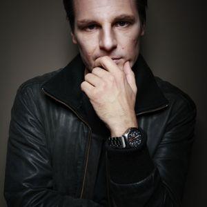 Boris Dlugosch May 2011 Mixtape