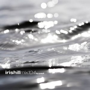 Irishill Mix 10.4 by Pauli