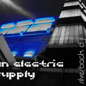 an electric supply
