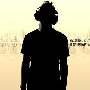 Elektro Mix 2012