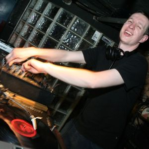 best of lolas Bar Berlin may 2010