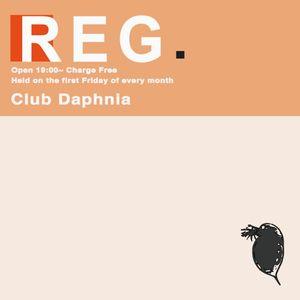 REG. sample#01