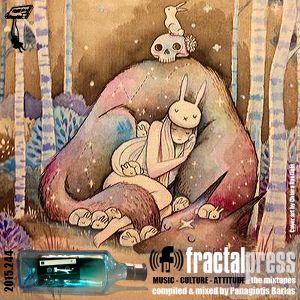 fractalpress.gr mixtape 2015-244