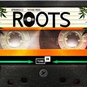 Jah'Maica (Vinyles Session / Old'Tunes)