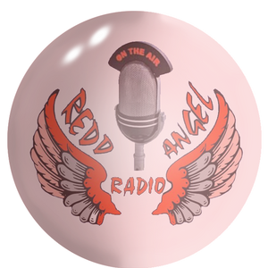 Redd Angel Radio April 7th Show Part 1