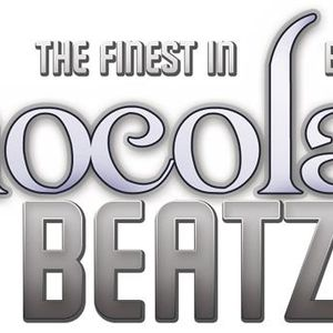 chocolate beats vol.3