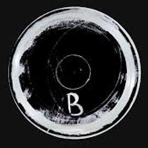Lado B #1 100% Vinil Set