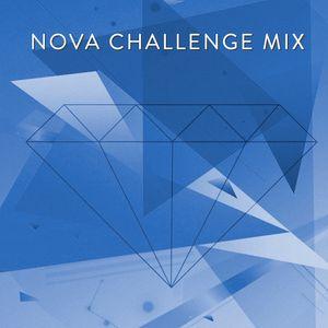 Fredy Rivas Nova Challenge