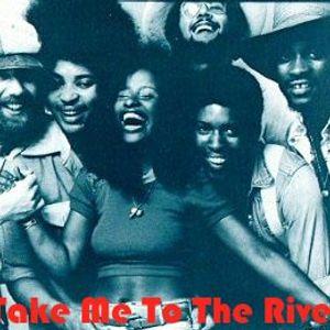 Take Me To The River: Rufus & Chaka Khan