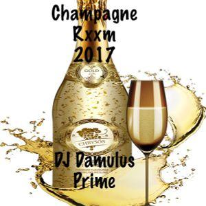 Champagne Rxxm 2017