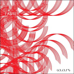 Colours Podcast 012 - Faster